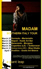 southitalymarch2012