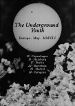 The_Underground_Youth_poster