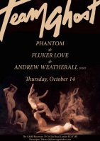 OCT14_poster_web