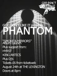 phantomlex