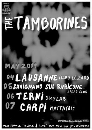 Tour_Poster_May