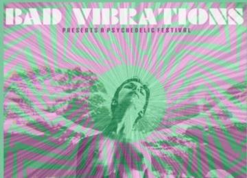 badvibrationwp