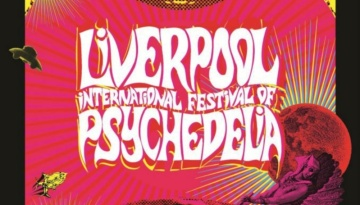 Liverpool psych wp