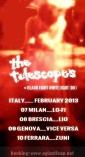 ITALYFEB2013