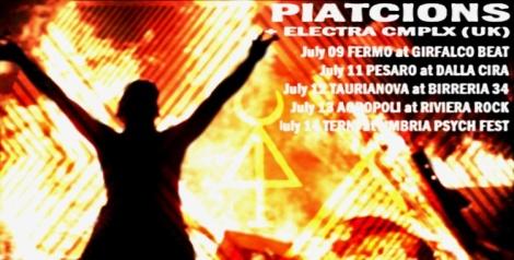 July2013fire
