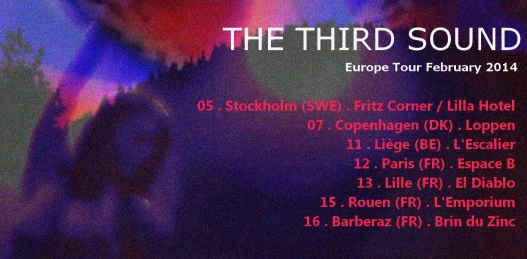 TheThirdSoundFeb2014