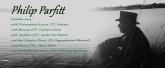 PPflyer2014OCT