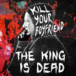 KYB - The King Is Dead