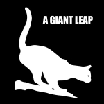 A GIANT LEAP